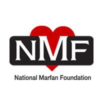NMF Hearts