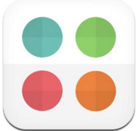 dots_app_logo