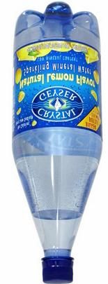 crystal-geyser-sparkling-water-bottle