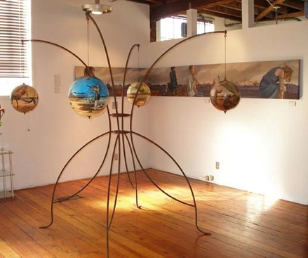 pmc-installation-shot-with-globes