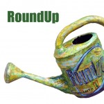 RoundUp-Ready or Not, Here we come!