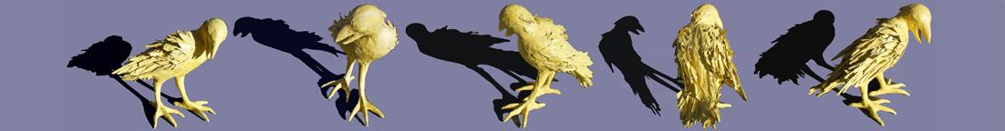 YellowCrows_web