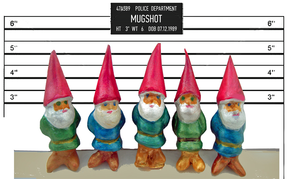 gnome lineup2
