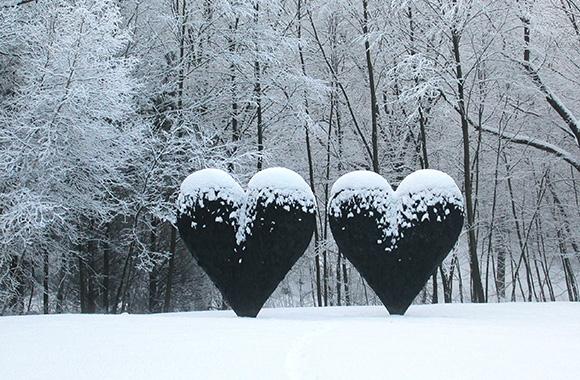 dine-snow580
