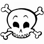 Dia de los Muertos Lives!