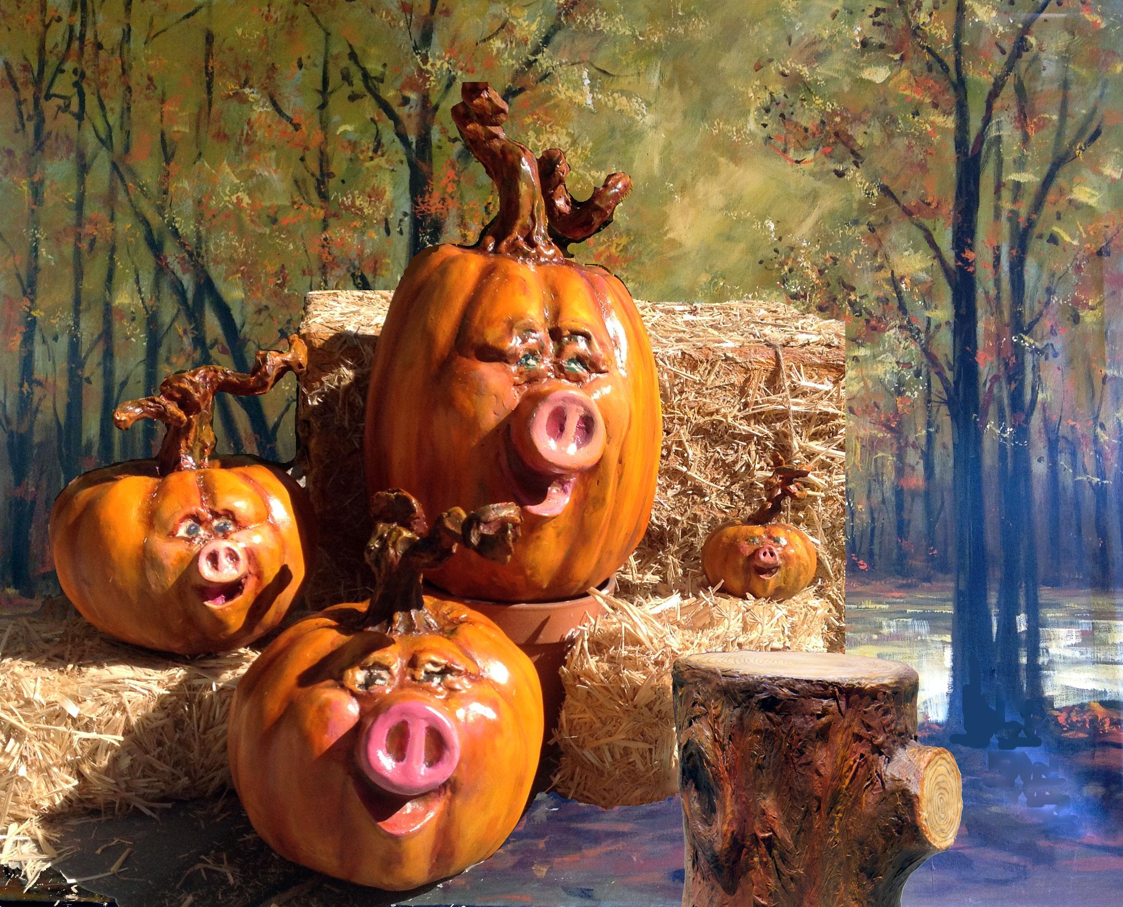 pigsin-Forest_sm