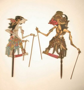shadow_puppets