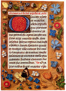 220px-Hastings_book_of_the_hours
