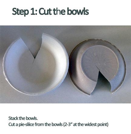 Step1_web