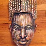 Barnsdall Arts Sunday: Benin Royal Art